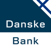 UUSI Mobiilipankki Danske Bank