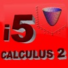 点击获取i5 Calculus 2