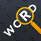App Icon for Word Search - Puzzle Finder App in Poland IOS App Store