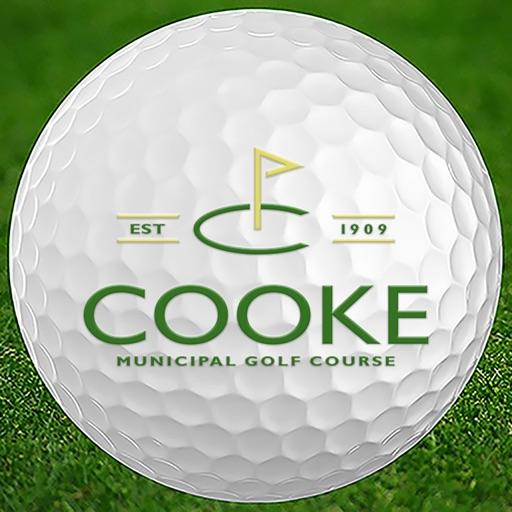 Cooke Municipal Golf Club