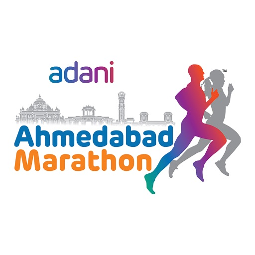 Adani Ahmedabad Marathon 2020