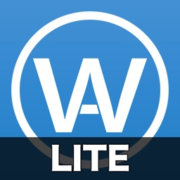 AmeEditor for WordPress (Lite)