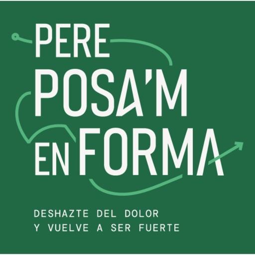 PerePosamEnForma