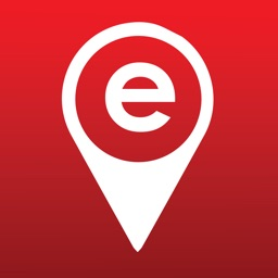 EasyTrack by EasySoft