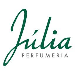Perfumería Júlia Online