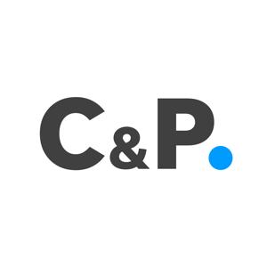 Evansville Courier & Press ios app