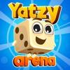 Yatzy Arena - ヤッツィー (Yahtzee)