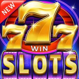 Hot Seat Casino 777 slots game