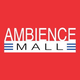 Ambience Mall App