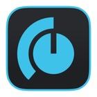 PreSonus UC Surface icon