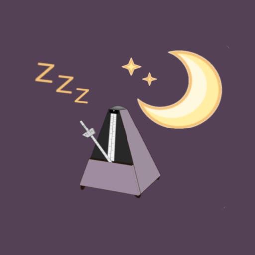 Sleep Metronome