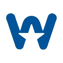 WestStar Bank Mobile Banking