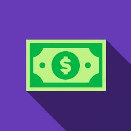Bigcash Surveys: Make Money
