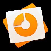 Infographics Maker app review
