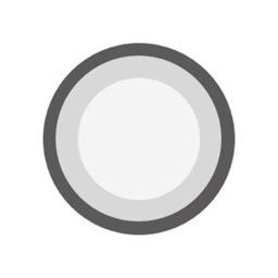 EdenApp Light Meter Pro