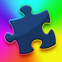 Codes for Jigsaw Puzzle Collection HD Hack