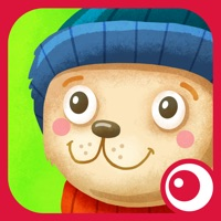 Codes for Match games for kids toddlers Hack