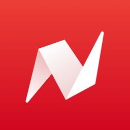 News Break: Local Stories App