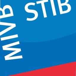 STIB-MIVB