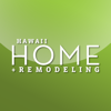 Hawaii Home + Remodeling