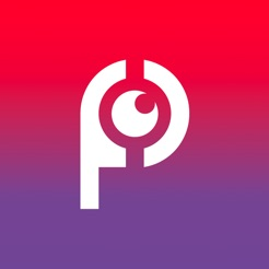 Gratis poly dating hjemmeside