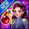 Jewel Royal Castle - iPadアプリ