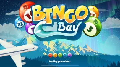 Bingo Bay - Play Bingo Games screenshot 1