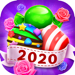Candy Charming-Match 3 Puzzle Hack Online Generator