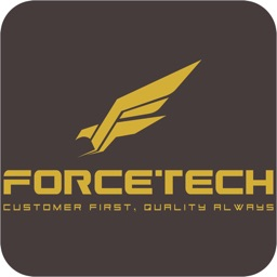 forcetechgroup
