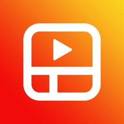 PicGrid - Video Collage Maker