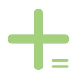 Calculator - CalcPro
