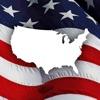 50 States of US