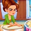 デリシャスワールド ― クッキングゲーム - iPadアプリ