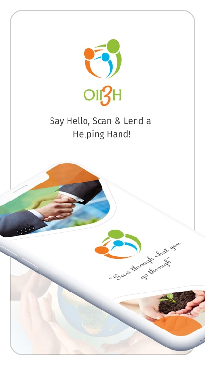 Oll3H: Say Hello to Connecting
