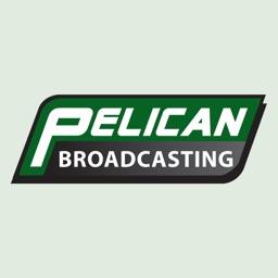 Pelican Broadcasting