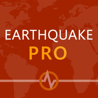 earthquake app free download