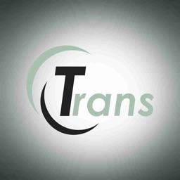 Trans Driver