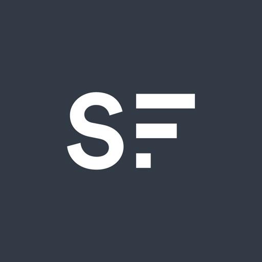 STYFI - Fashion Shopping App