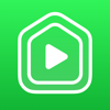 HomeRun for HomeKit - Sunya Limited