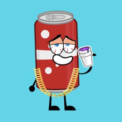 Lavish Sodas