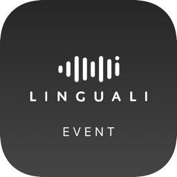 Linguali Event Participant