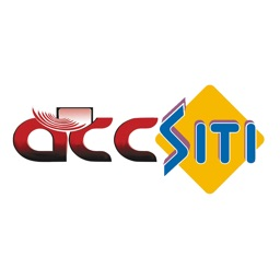 ACC Siti TV - Live TV News