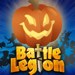 Battle Legion - Mass Battler Hack Online Generator