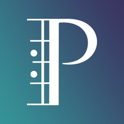 Practice Pal Music