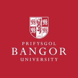 Bangor CampusConnect