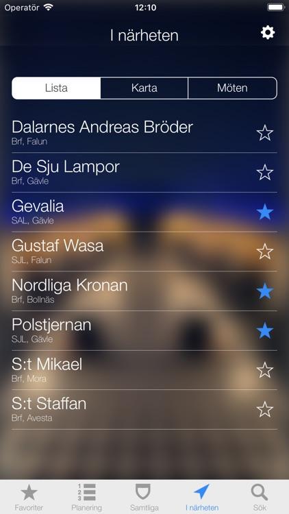 Videre Lucem Pro screenshot-4