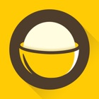 OpenRice icon