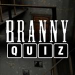 Branny Quiz
