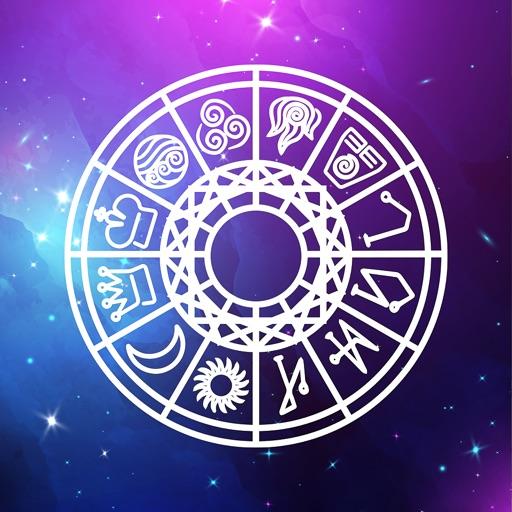 Cosmos Tarot Cards