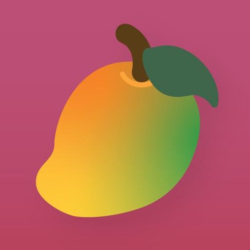 mango CARE